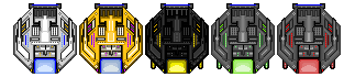 Spacepodvariants.png